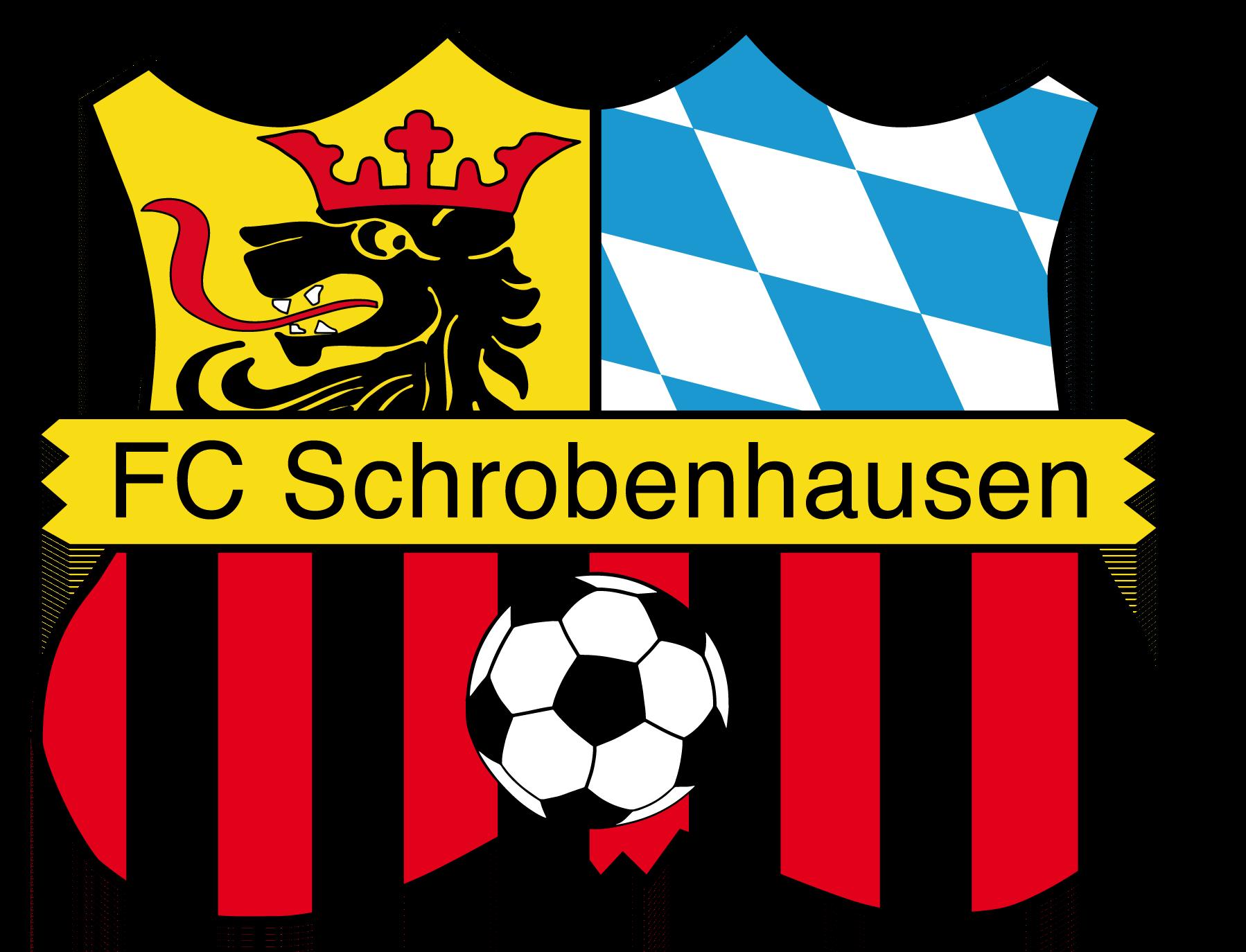 FC Schrobenhausen